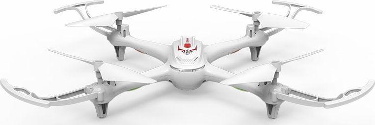 Dron Syma X15A biały 1