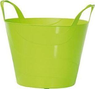 Kosz na śmieci Prosperplast limonka (IPBI340-389U) 1