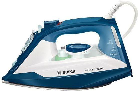 Żelazko Bosch Sensixx'x TDA3024110 1