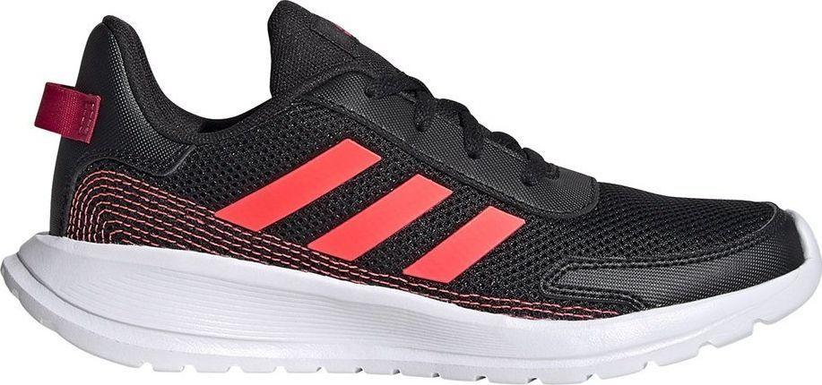 Adidas Buty adidas Tensaur Run Jr FV9445 38 1