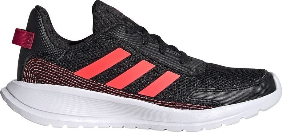 Adidas Buty adidas Tensaur Run Jr FV9445 36 1