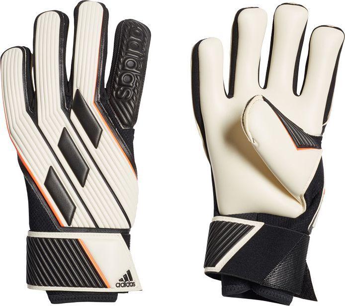 Adidas Rękawice bramkarskie adidas Tiro Pro GI6380 9.5 1