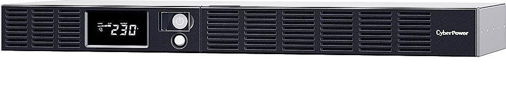 UPS CyberPower Office Rackmount 600VA (OR600ERM1U) 1