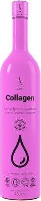 Duolife DuoLife Collagen 1
