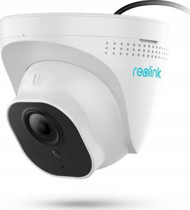 Kamera IP Reolink RLC-520 1