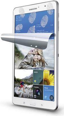 "Folia ochronna Cellular Line MAT do Samsung Galaxy Tab Pro 8.4"" (CSPULTRAGTABPRO84) 1"