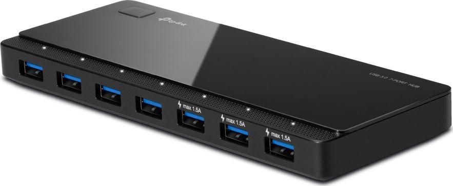 HUB USB TP-Link UH700 1