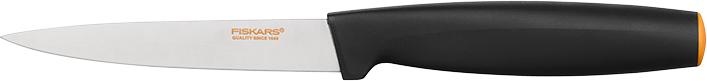 Fiskars Nóż do obierania Functional Form 11cm (1014205) 1