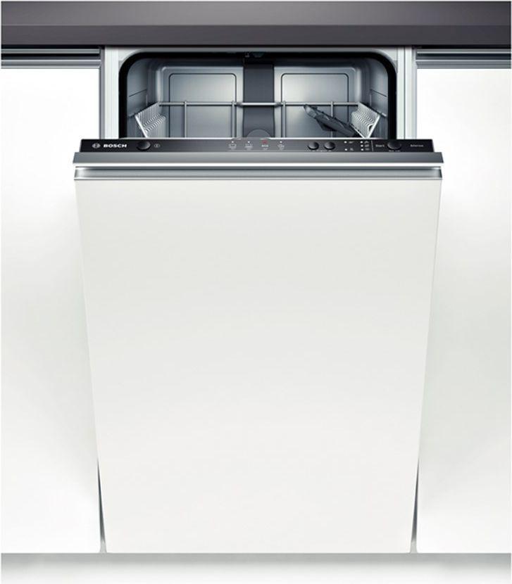 Zmywarka Bosch SPV40E30EU 1