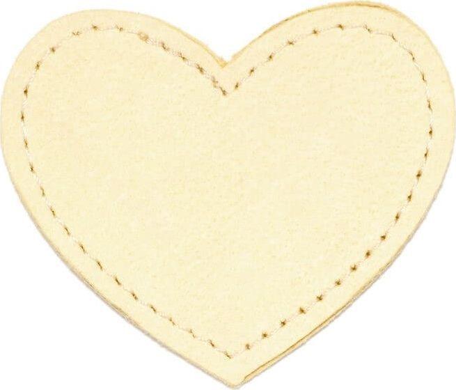 La Millou Moonie's Charm Heart Sunny Ray 2szt. La Millou 1