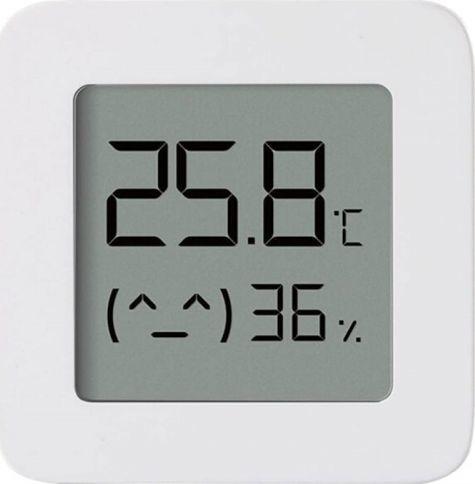 Xiaomi czujnik temperatury i wilgotności (NUN4126GL) 1