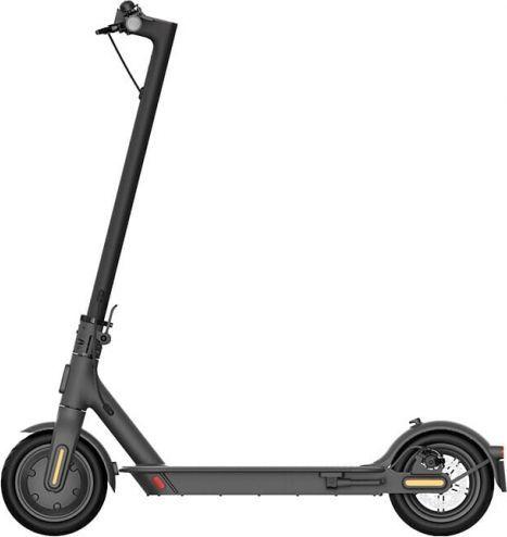 Xiaomi Hulajnoga elektryczna Mijia Electric Scooter Essential Lite 1