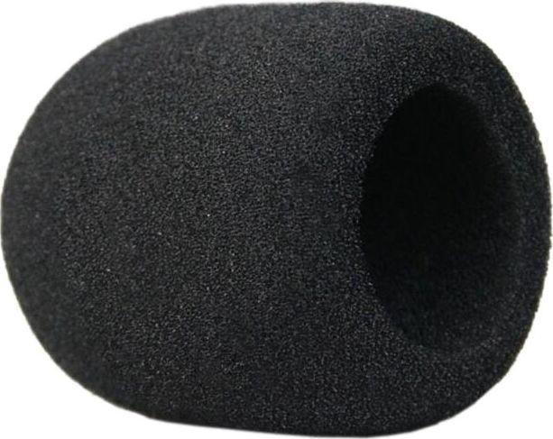 Mozos Gąbka mikrofonowa 55mm (UGM1) 1