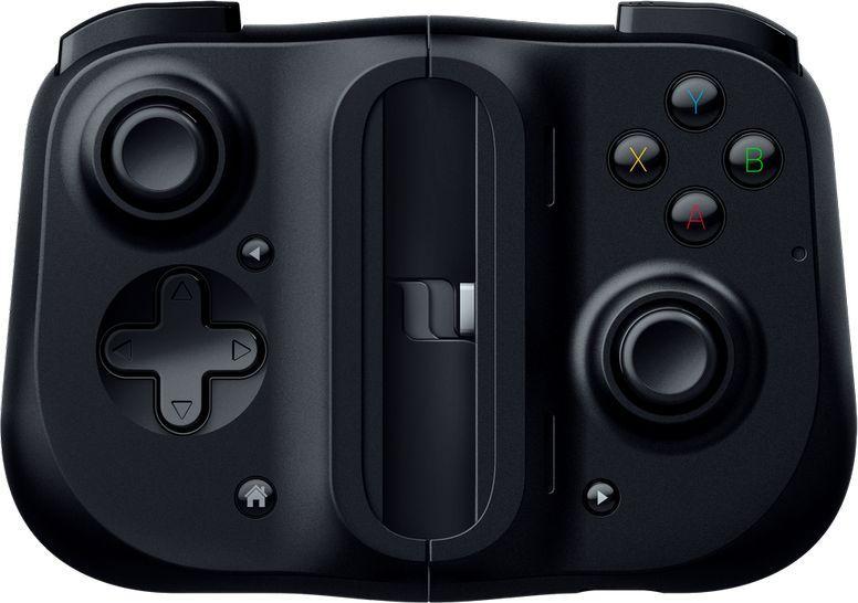 Gamepad Razer Kishi (RZ06-02900100-R3M1) 1