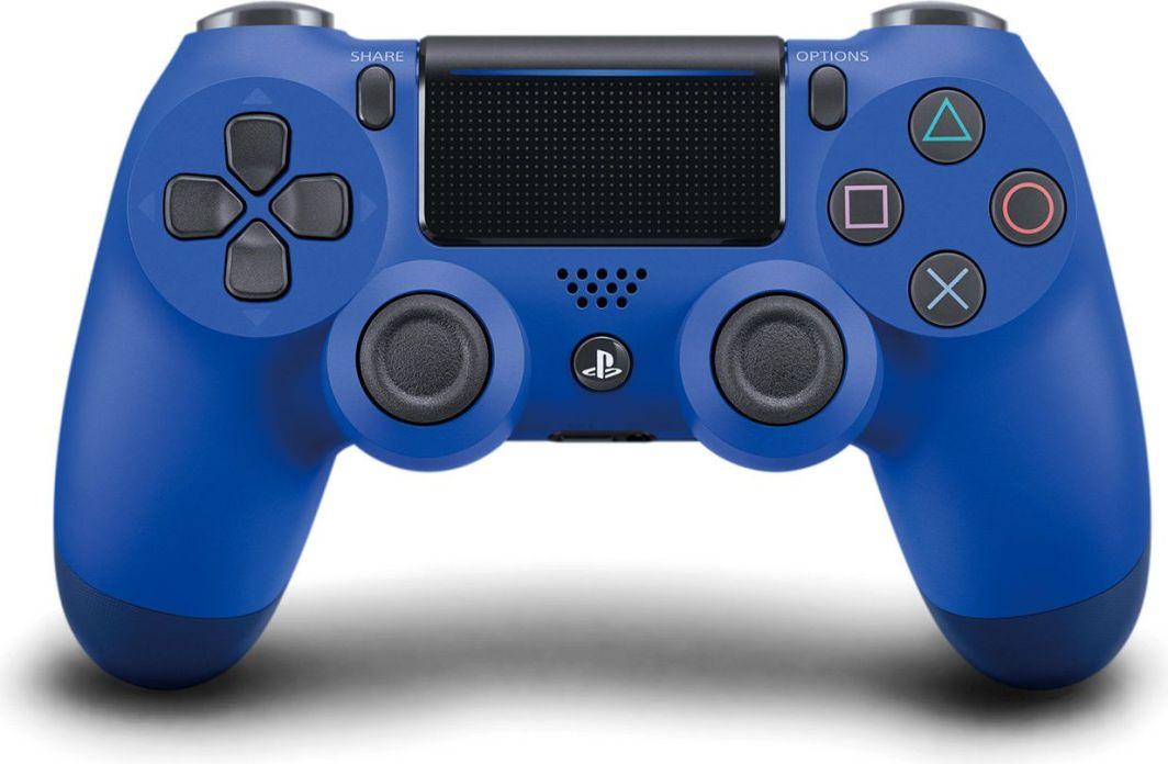 Gamepad Sony DualShock 4 V2 (9893950) 1