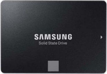 "Dysk SSD Samsung 500 GB 2.5"" SATA III (MZ-75E500B/EU) 1"