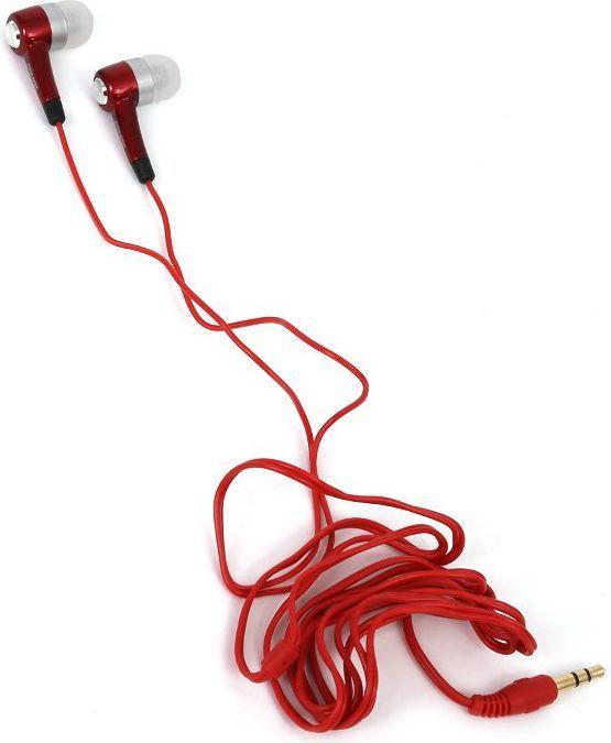 Słuchawki Freestyle FH1016 (42280) 1