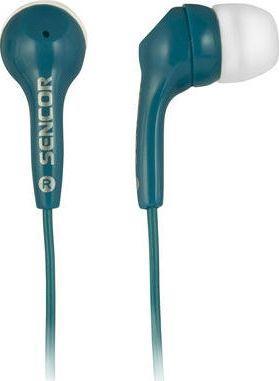 Słuchawki Sencor SEP 120 1