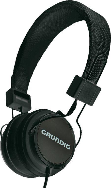 Słuchawki Grundig 52670 ID produktu: 703011