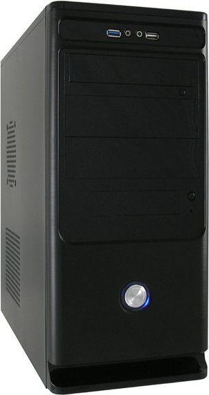 Obudowa LC-Power 7010B 1