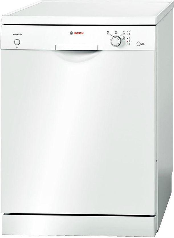 Zmywarka Bosch SMS40C02EU 1