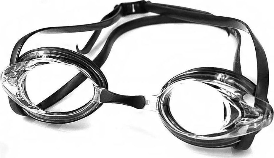 Aqua-Speed Okulary pływackie korekcyjne Aqua-speed Vision Junior -5,0 uniwersalny 1