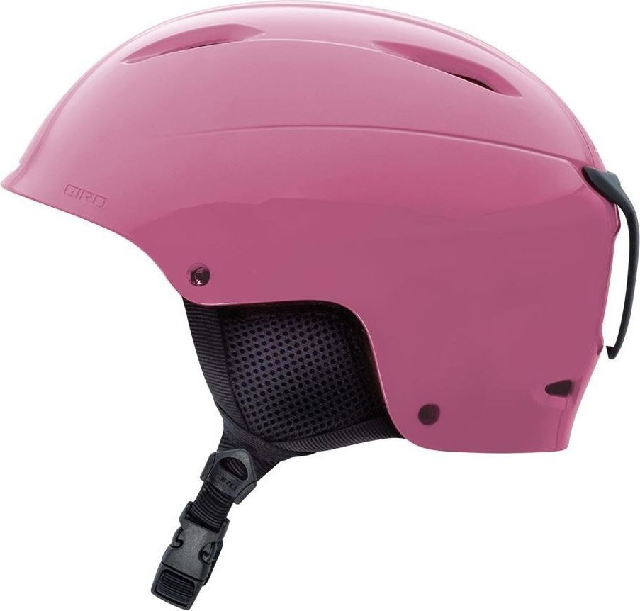 Giro Kask zimowy GIRO TILT SMU pink roz. XS/S (49-52 cm) (DWZ) () - 30196 1