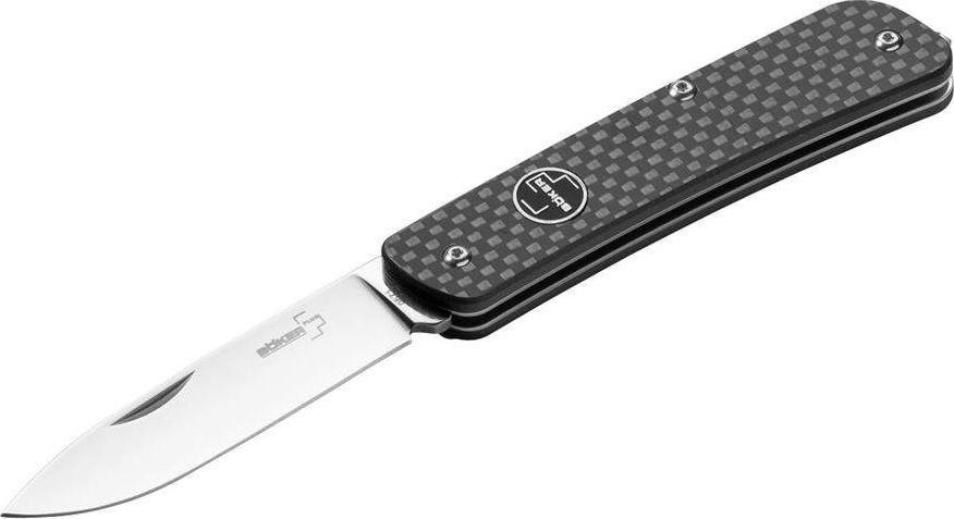 BOKER Nóż Boker Plus Tech-Tool Carbon 1 uniwersalny 1