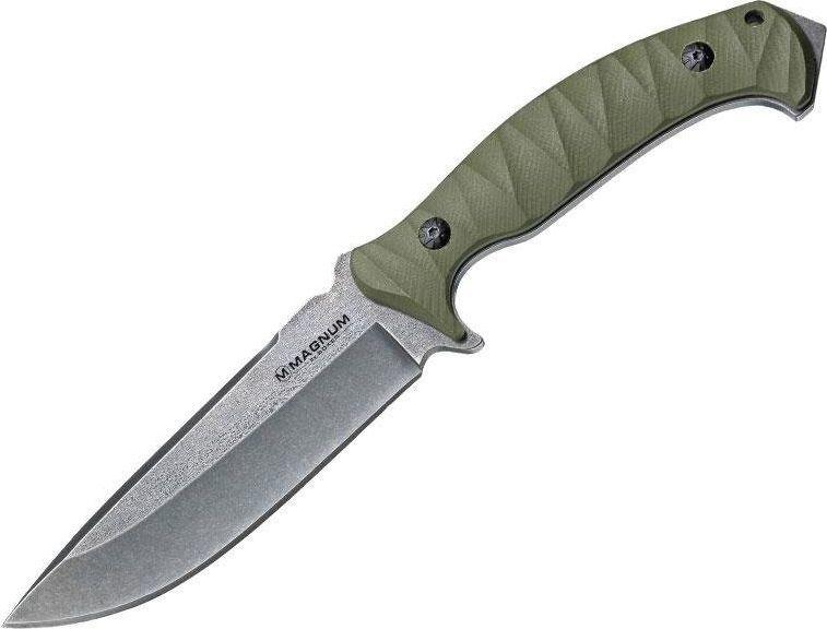 Magnum Nóż Magnum Persian Fixed uniwersalny 1