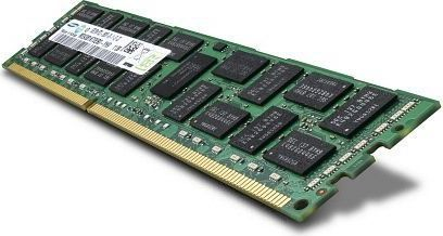 Pamięć serwerowa Samsung 16GB ECC REG (M393B2G70QH0-YK0) 1