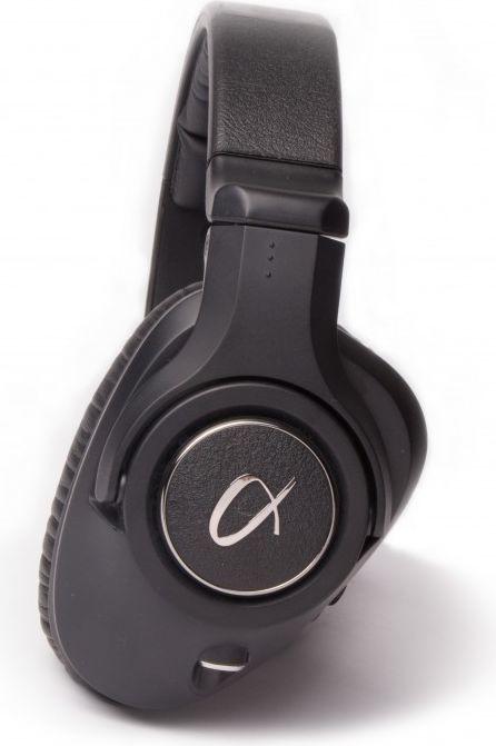 Słuchawki Furutech-ADL ADL H118 1