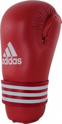 Adidas Rękawice otwarte ADIDAS WAKO uniwersalny 1