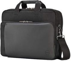 Torba Dell NB Bag 14,1'' Briefcase (460-BBNK) 1