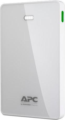 Powerbank APC 10000 mAh (M10WH-EC) 1