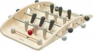 Plan Toys Piłkarzyki, Plan Toys uniwersalny 1