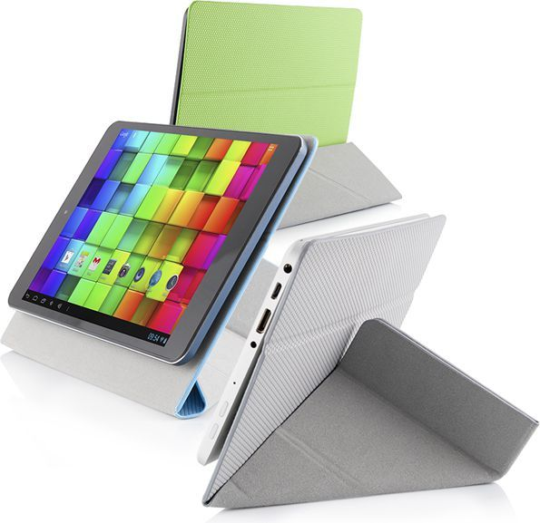 Etui do tabletu Modecom Squid (FUT-MC-SQUID-7-GRE) 1