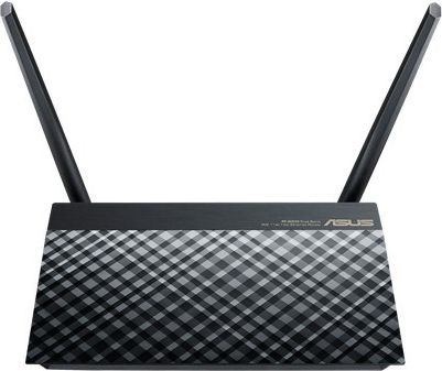 Router Asus RT-AC51U 1