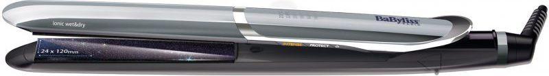 BaByliss ST387E 1