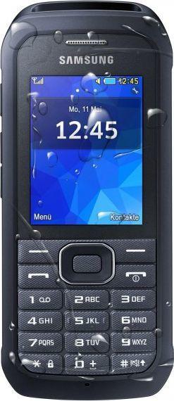 Telefon komórkowy Samsung Xcover 3 B550, Pyło i Wodoszczelny IP67 1