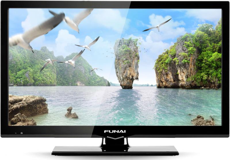 Telewizor Funai LED 32'' HD Ready  1