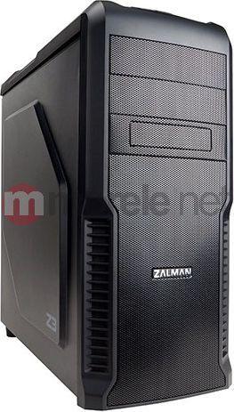 Komputer Core i5-4460, 8 GB, GTX 970, 1 TB HDD  1