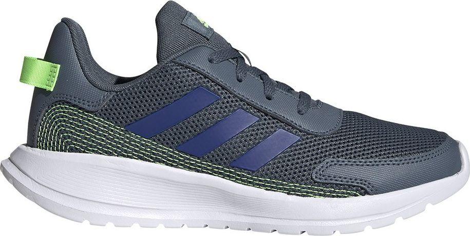 Adidas Buty adidas Tensaur Run Jr FV9444 38 1