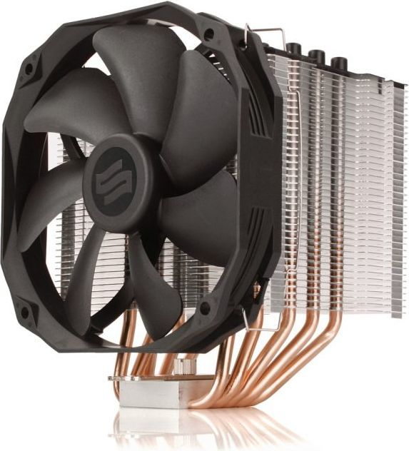 Chłodzenie CPU SilentiumPC Fortis 3 HE1425 v2 (SPC130) 1