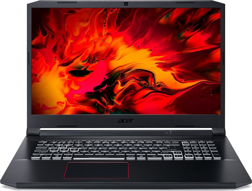 Laptop Acer Nitro 5 AN517-52 (NH.Q82EP.00K) 1