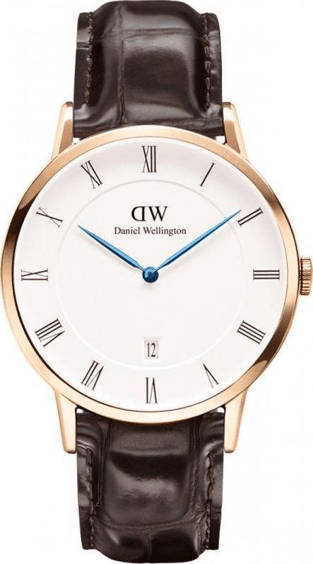 Zegarek Daniel Wellington 1102DW Dapper York 1