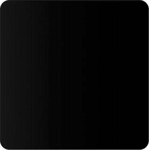Puluz Podkładka Akrylowa Błysk Czarna 30cm Do Zdjęć Foto 1