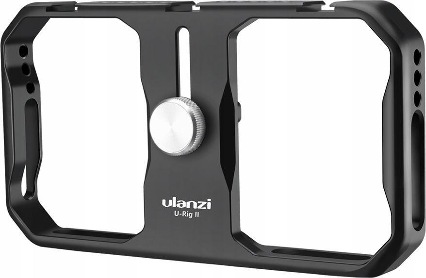 Ulanzi U-rig Pro Ii Stabilizator do smartfona 1