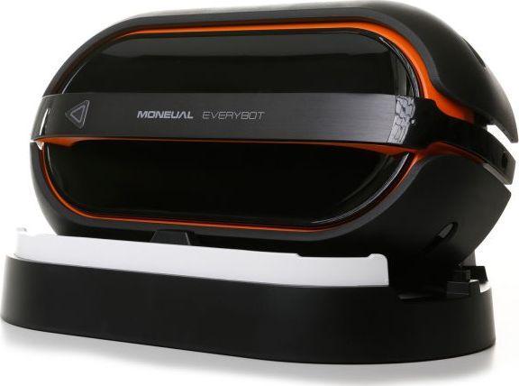 Robot sprzątający Moneual RS700 Plus 1