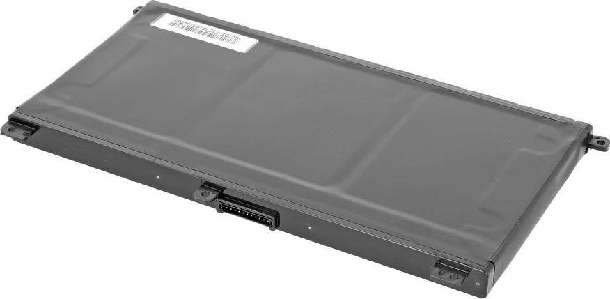 Bateria Mitsu Bateria Mitsu do notebooka Dell Inspiron 15 (7557), 15 (7559) 1