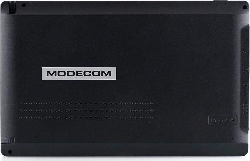 Modecom Plecki do FreeWAY SX 7.0 1